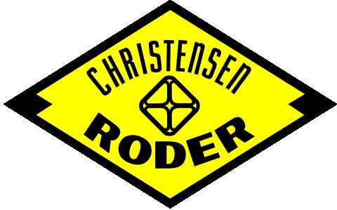 Christensen Roder Argentina S.A.