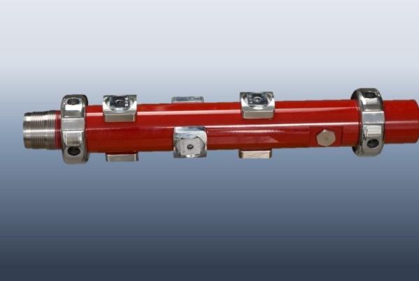 Punzador Abrasivo Portfolio2
